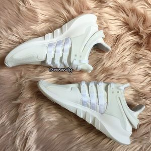 Adidas EQT Support ADV Shoes Youth